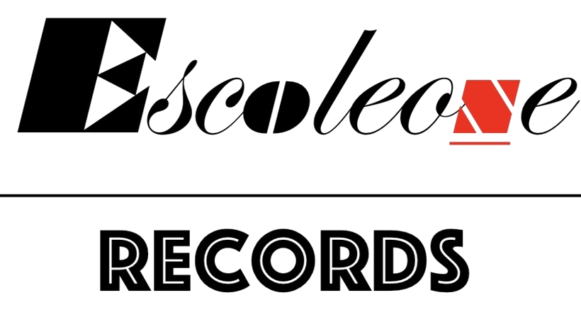Escoleone Records
